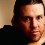 david-foster-wallace3